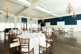 Ella Dining Room And Bar Hotel Ella Austin Usa Booking Com