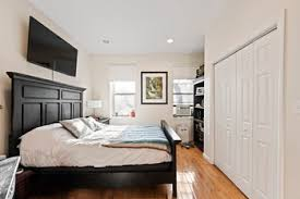 1 Bedroom Apartment For Rent In Brooklyn Brooklyn Apartments For Rent