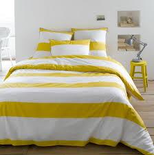 Duvets Nz Nautical Duvet Cover Nz Home Design Ideas