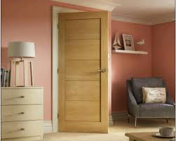 Interior Doors Glasgow Internal Doors From 60 Each Supplied And Fitted Including Handles