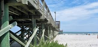 north myrtle beach vacation rentals retreat myrtle beach
