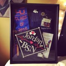 graduation shadow box school picture house shadow box craftbnb