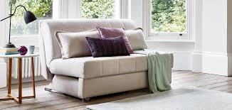 chair beds single armchair sofa beds willow u0026 hall
