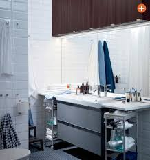 10 ikea bathroom design ideas for 2015 https interioridea net