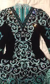 beautiful doire design dress