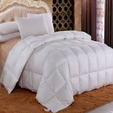 Best Goose Down Duvet Costco Laura Ashley Hungarian Goose Down Comforter 229 99 100