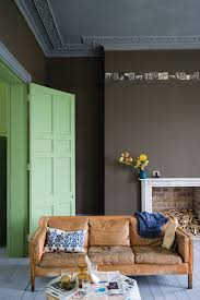 salon drab farrow ball paint ideas and salons