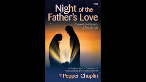 of the s pepper choplin