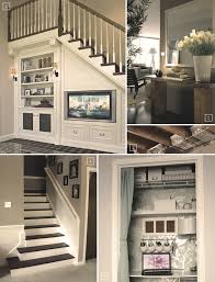 Basement Ideas For Small Spaces 67 Ideas For Small Basement 10 Chic Basements By Candice
