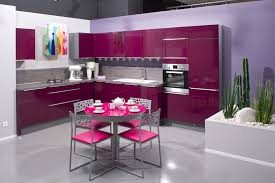 best kitchen designs in the world furniture awesome ideas best restaurant design in the world purple