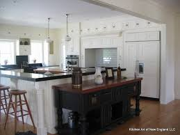 nantucket kitchen island u2013 kitchen ideas