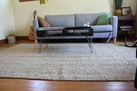 collection of ikea carpet tiles all can download all guide and