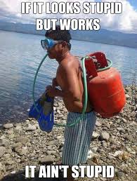 Scuba Meme - scuba diving memes best collection of funny scuba diving pictures