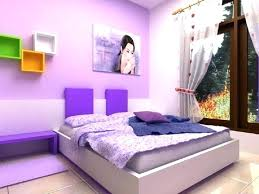 color paint for bedroom purple colors for bedroom purple bedroom decor tarowing club