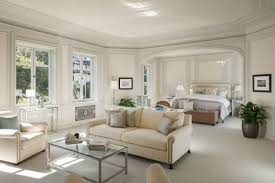 beauteous master bedroom sitting area ideas small room of paint