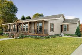 Mobile Home Floor Plans Prices Best 25 Mobile Home Floor Plans Ideas On Pinterest Modular Home