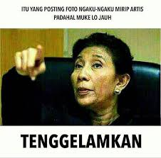 Gambar Meme Indonesia - new 21 gambar meme indonesia wallpaper site wallpaper site