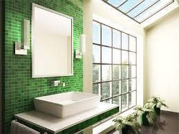 badezimmer fliesen holzoptik grn 20 wunderbar badezimmer fliesen holzoptik grün dekoration ideen