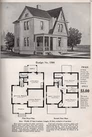 Home Floor Plan Kits by 761 Best Architecture And Design Pre 1916 Images On Pinterest