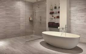 parquet chambre leroy merlin lino salle de bain leroy merlin waaqeffannaa org design d