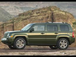 jeep patriot lifted 3dtuning of jeep patriot suv 2011 3dtuning com unique on line