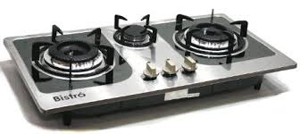 Clean Stainless Steel Cooktop Cheap Clean Gas Stove Top Find Clean Gas Stove Top Deals On Line