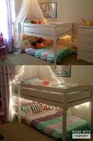 Bunk Beds  Low Height Bunk Beds Ikea Ikea Mydal Bunk Bed Ikea - Ikea mydal bunk bed