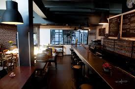 chambre d hote challans chambre d hote challans lovely la romaziˆre restaurants challans