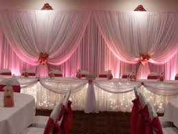 indian wedding backdrops for sale wedding ideas backdrop decoration for wedding awesome indian
