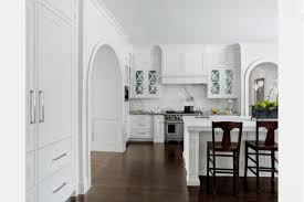 cool kitchen design companies good home design lovely on kitchen