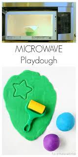 320 best playdough u0026 craft recipes images on pinterest sensory