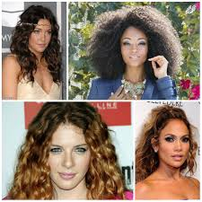 haircut for long curly hair stunning hairstyle ideas for long curly hair 2017 u2013 haircuts and