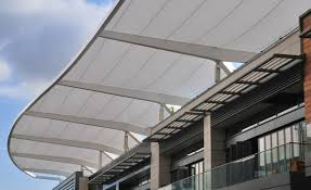 shoing canap eat westfield white city architen landrell