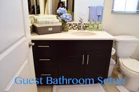 makeup storage bathroom makeup organizer vanity countertop for