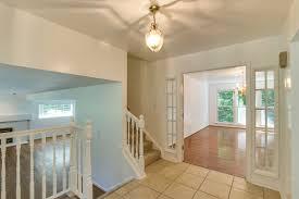 houselens properties houselens com 59640 11406 octagon ct