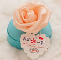 Heart Shaped Candy Boxes Wholesale Cheap Heart Shaped Candy Tin Box Free Shipping Heart Shaped