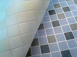 vinyl mosaic wallpaper tile stone decor wallcovering edem 1022 12