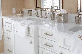 Cottage Bathroom Vanity Cabinets by Photos Hgtv Coastal Bathroom Vanity Cabinets Tsc