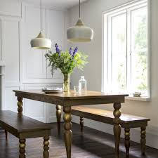 dining room ceiling lights alhambra contemporary ceiling light in ivory