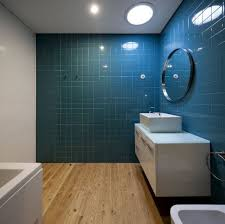 Bathroom Tile Designs 47 Home by Creative Design Glass Tiles Can Be The Answer Bathroom Tiles