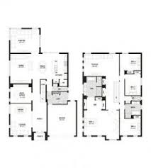 Double Story House Floor Plans Display Homes Perth Imperial House Design Celebration Homes