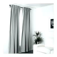Curtains That Block Out Light Curtains That Block Light Blackout Curtains 1 Pair Cheap Curtains