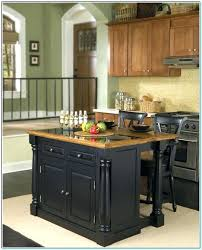 kitchen island carts with seating kitchen island dimensions with seating kitchen island cart with