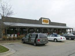cracker barrel locations map best 25 cracker barrel locations ideas on longhorn