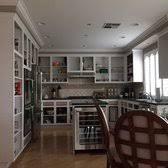 craftsman hardwood floors flooring 25829 springbrook ave