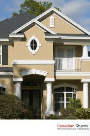 Spanish Style Ranch Homes Spanish Style Ranch Homes For Sale Exterior Pinterest