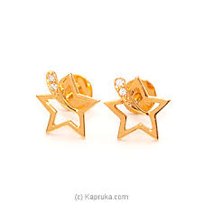 gold earrings price in sri lanka mallika hemachandra jewelry to sri lanka mallika hemachandra jewelry