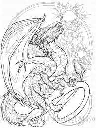 682 coloring pages images coloring books