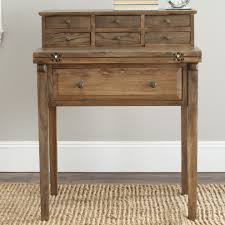 Home Decorators Writing Desk Home Design Excellent Secretary Desks For Small Spacess