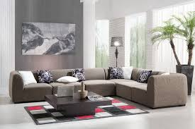 Sofa Designs Latest Pictures Latest Sofa Styles Arvelodesigns